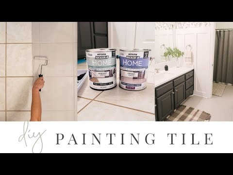 how-to-paint-floor-tile---diy-bathroom-transformation
