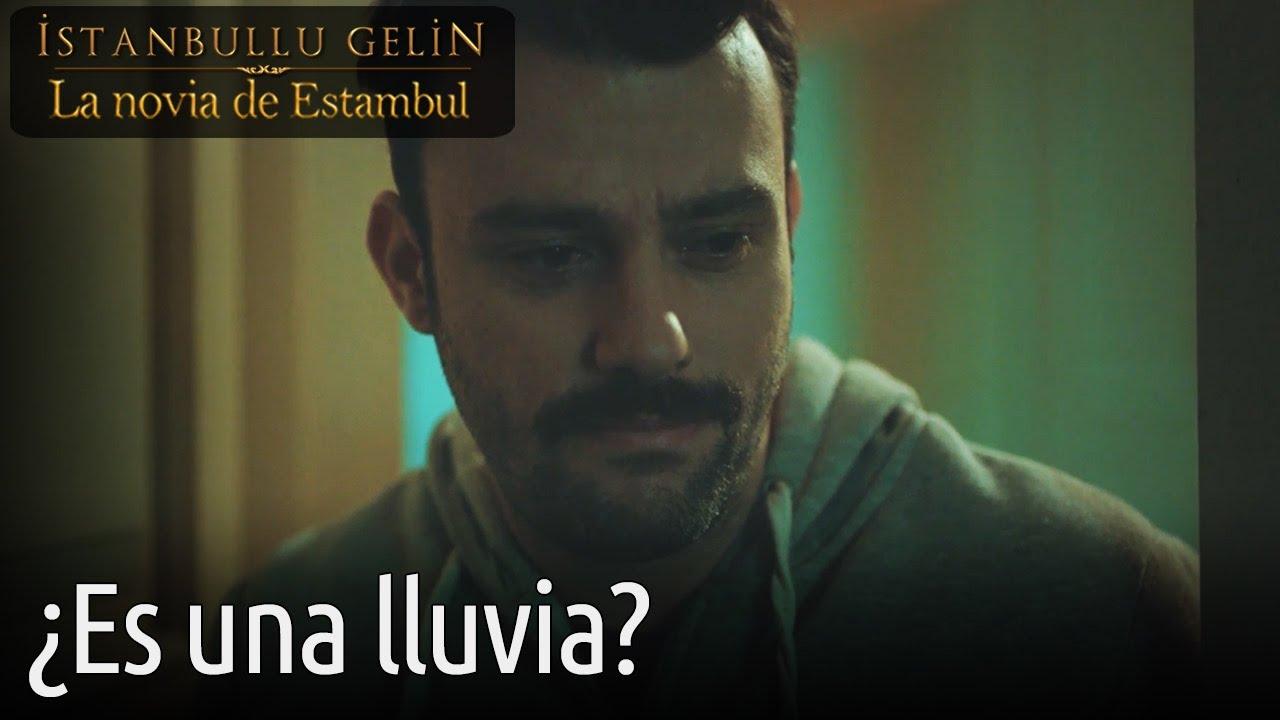 La Novia De Estambul - ¿Es Una Lluvia?
