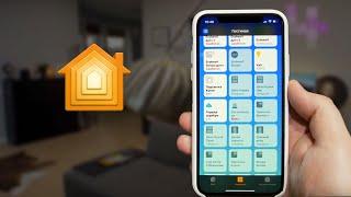умный дом от Apple - чем плох и хорош Homekit. Обзор и настройка