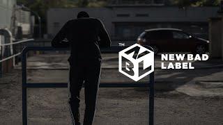 Video BLACHA ft. KUQE 2115 - Powiedz Bracie (prod. Deemz & Traperhoff) download MP3, 3GP, MP4, WEBM, AVI, FLV Oktober 2019