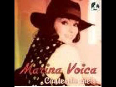 Cantecele - Marina Voica - Vivat veselia