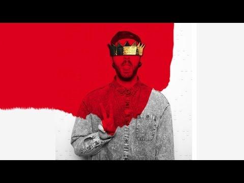 Rihanna - Needed Me (Borgore Remix)