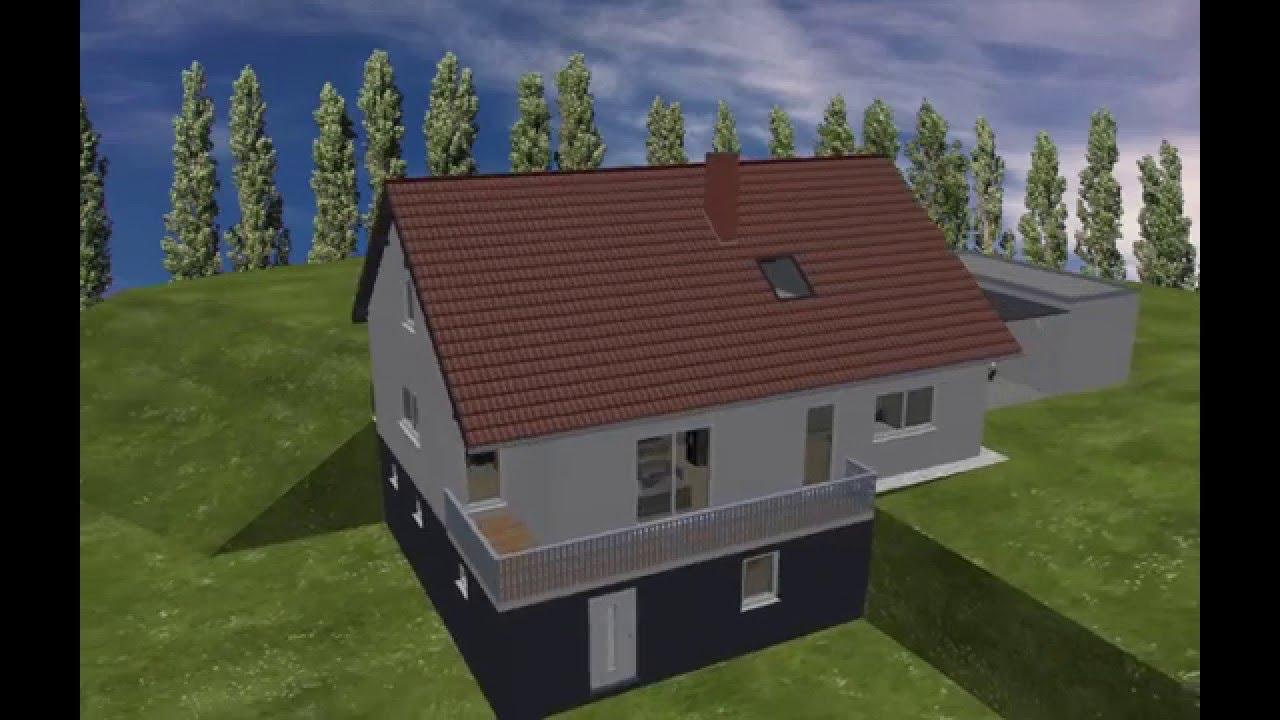 Mehrfamilienhaus grundriss galerie von wohndesign for Wohndesign leipzig
