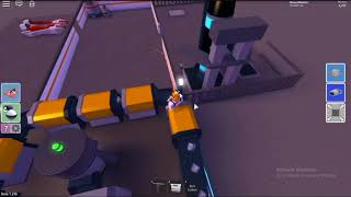 Great way to GET RICH! Roblox Space Mining Tycoon