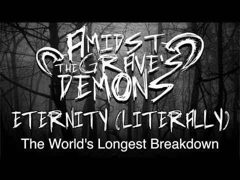 Guitar Demons - Sunrise