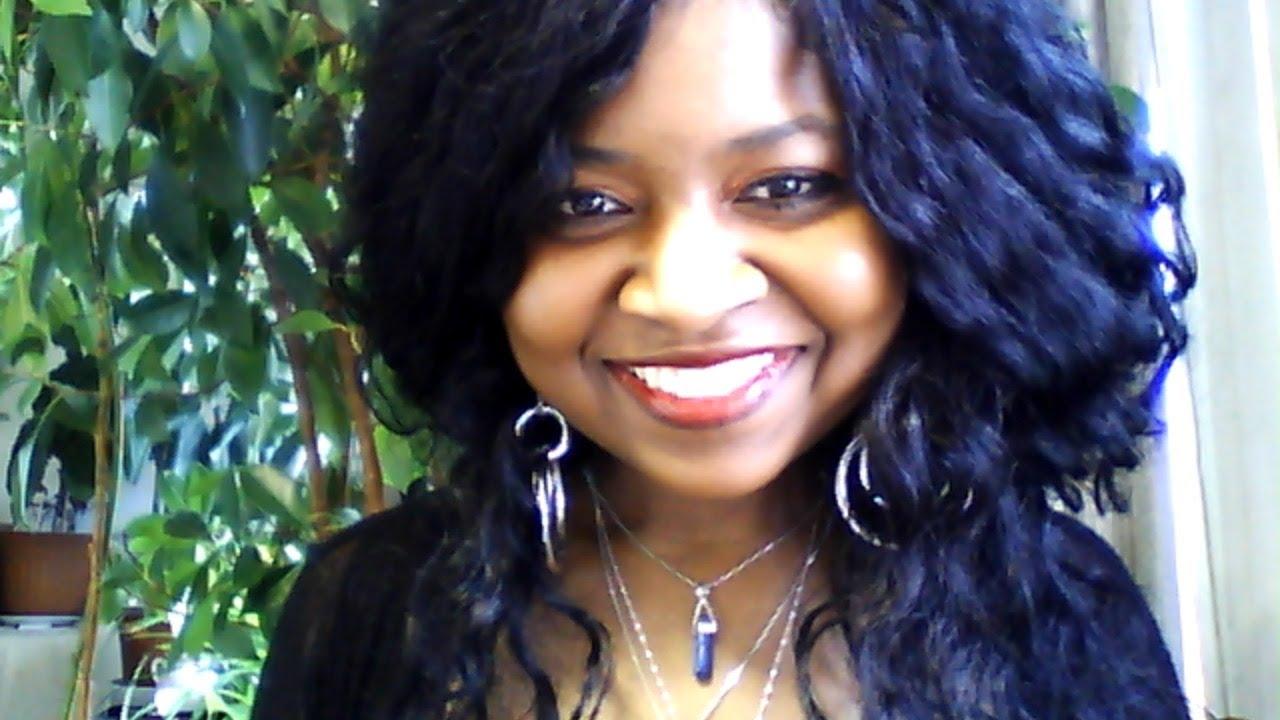 Activist Tamika Mallory calls Central Park 5 prosecutor a 'criminal'!- Vicki Dillard