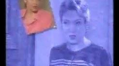 GZSZ intro 1993
