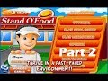 Stand O Food Part 2 Burger Bar 1 2 3 Butch S 1 2 3 4 5 mp3