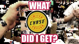 WHAT FUNKO POP CHASE DID I FIND!? (I buy SO MANY Funko Pops at ThinkGeek & Hot Topic)