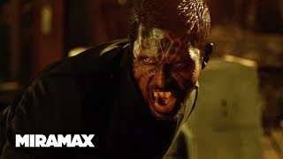 From Dusk Till Dawn: The Series | 'Payback' (HD) | A Robert Rodriguez Series