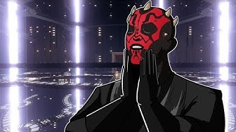 When Star Wars Battlefront 2 hits just right