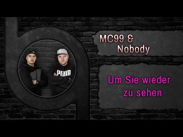 90Beats - um Sie wieder zu sehn  [HQ Song] www.90Beats.de