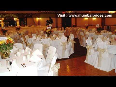 Marriage Halls / Banquets at Matunga, Mumbai
