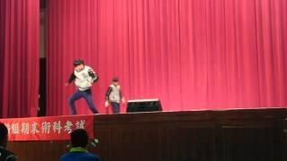Gambar cover 演二敬 會考x影片xBboy