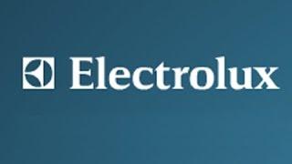 видео Теплые полы Electrolux EEFM 2-150-1 / Системы обогрева / Теплый пол