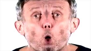 [YTP] Michael Rosen Passes His Use-By Date