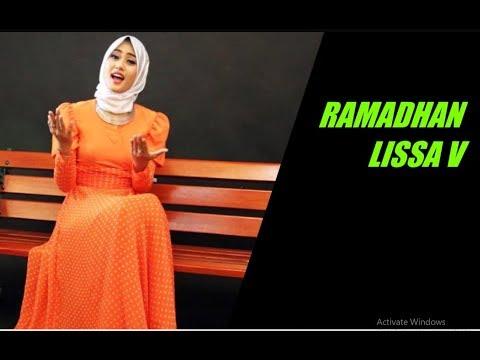 LISSA V  - RAMADHAN |Clip