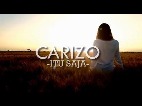 Download CARIZO - ITU SAJA  CJ ROLLAND COVER    Mp4 baru