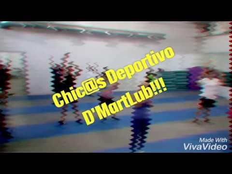 Santiago Félix dance and Fitness