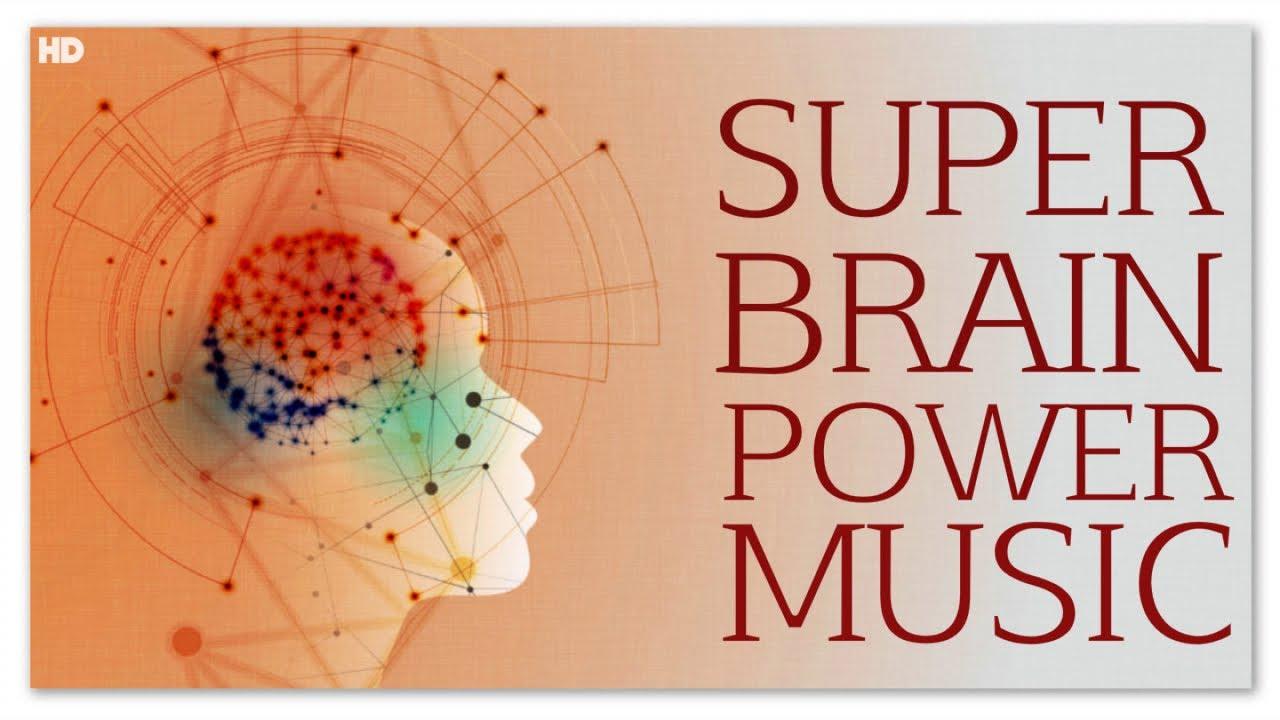 Super Brain Power Classical Music Selection Mozart Bach Vivaldi Beethoven Schubert Youtube
