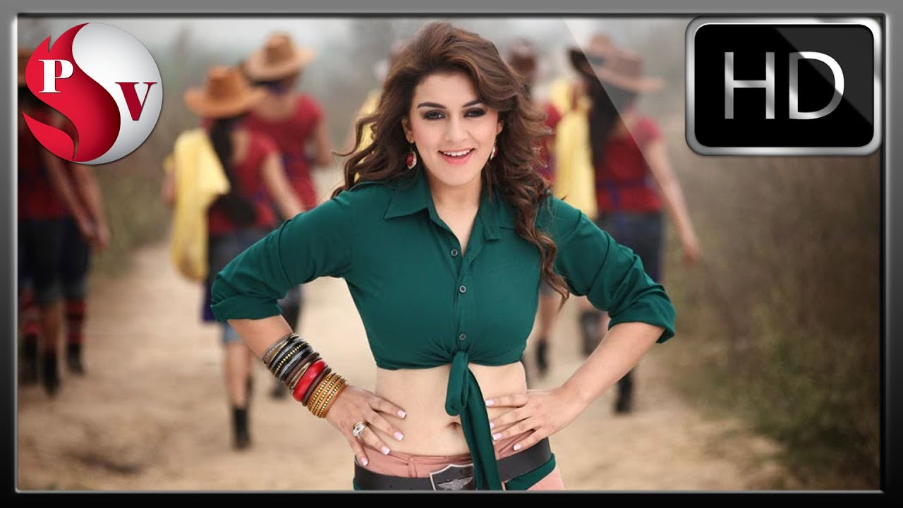 hansika hot full hd1080p - youtube