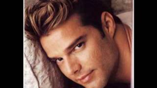 Ricky Martin Maria [Extended Spanglish Version]