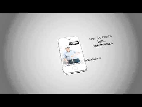 EasyAPPs HDTV 720