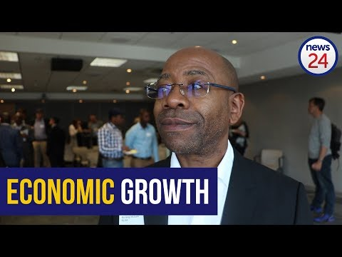 BLSA CEO Bonang Mohale: Business, society and communities must be a continuum