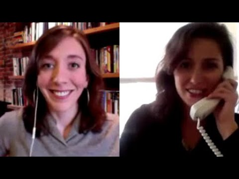 Riding the Metaphor Train | Katherine Mangu-Ward & Erica Grieder
