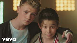 Repeat youtube video Bars and Melody - Hopeful
