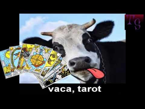 Gantz opening parodia