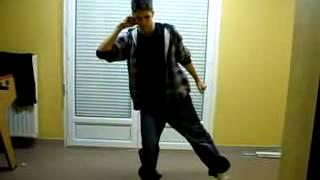 Тектоник обучение: часть 2 [video-dance.ru]06