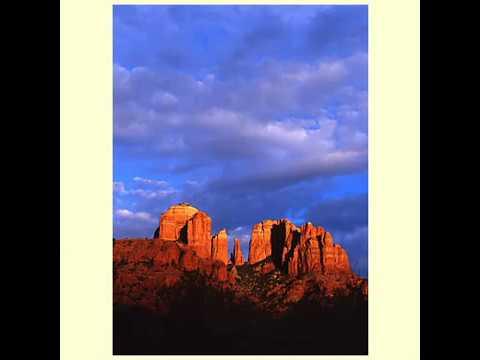 アメリカ自然の風景 / スライドショー / American Nature (Photo Gallery)