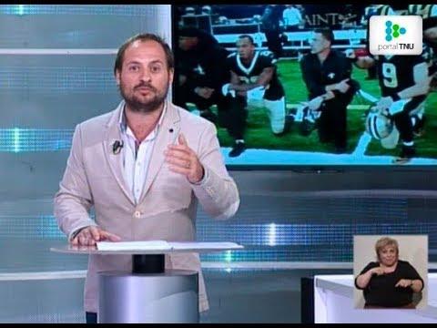 """""""Hay dirigentes caraduras de clubes que deben 4, 5 o 10 meses de contratos"""""""