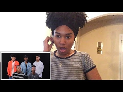 Download Next Town Down - The Lit Evolution of Chris Brown (REACTION)