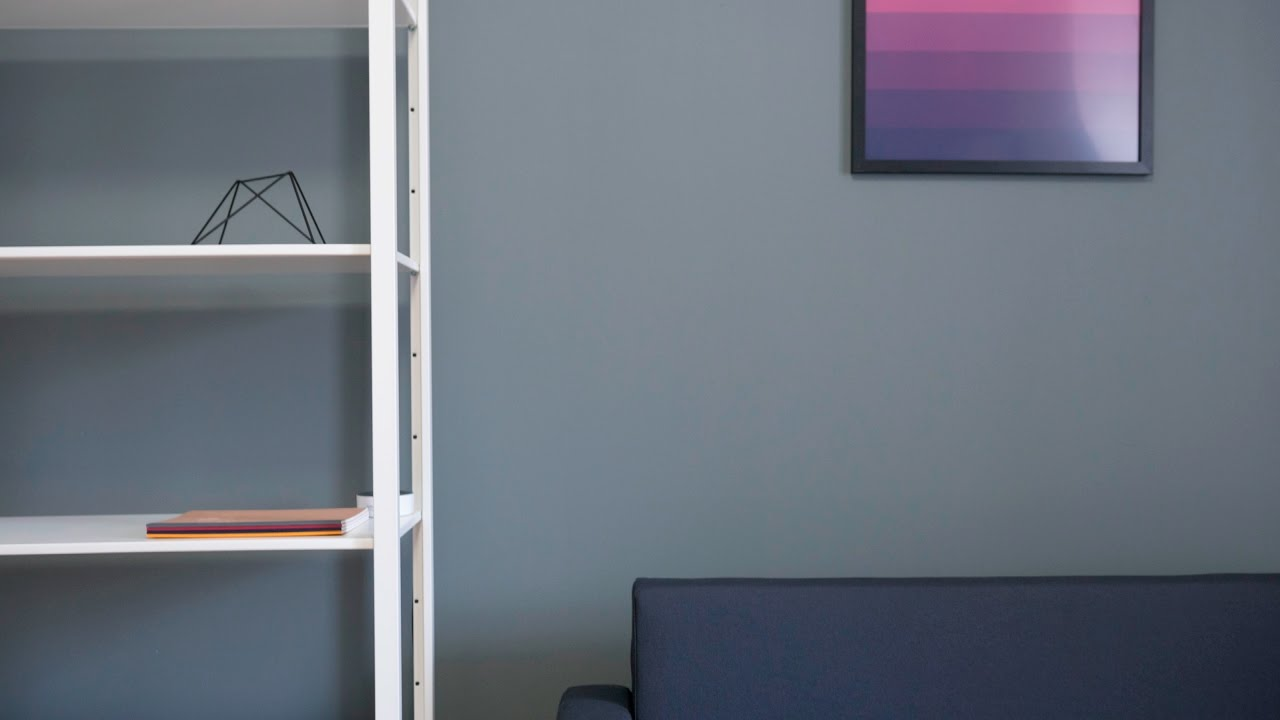 office inspirations. Office Inspirations 3 M