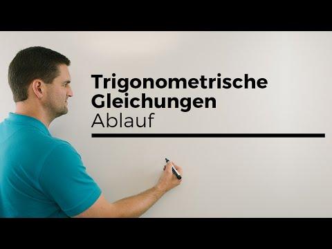 Körper, mehrere zusammengebastelt, Volumen, Oberfläche bestimmen   Mathe by Daniel Jung from YouTube · Duration:  4 minutes 12 seconds