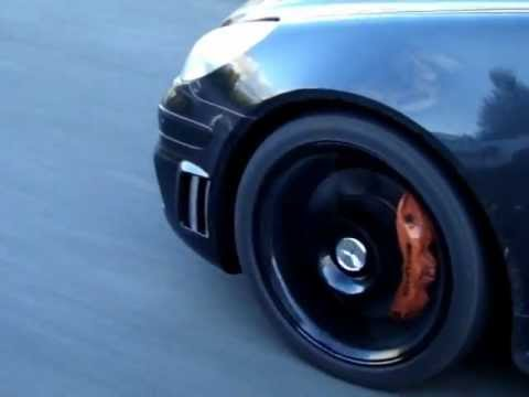 how to make orange wheels