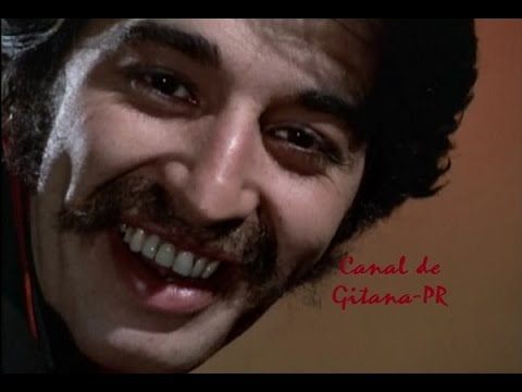 Sandro - Sandro - La Vida Continua