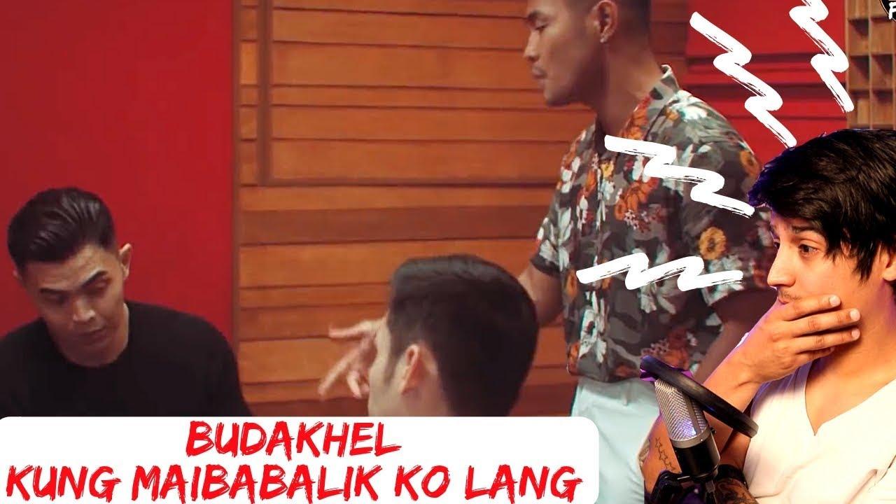 Kung maibabalik KO lang ang ραντεβού με τον Μούντο Yahoo σεξ κουλτούρα