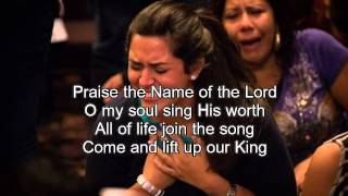 Baixar - You Crown The Year Psalm 65 11 Hillsong Live Worship Song With Lyrics 2013 New Album Grátis