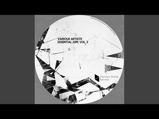 Suisai (Original Mix)