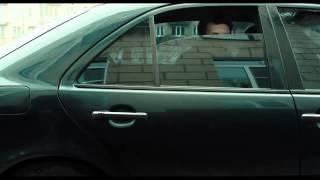 Фильм «Восьмерка» 2014 Алексея Учителя   Трейлер   Смотреть онлайн mp4