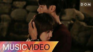[MV] SoYeon(LABOUM) - I Feel Love 병원선(HospitalShip) OST Part.4