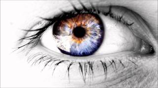Tripo - Lunar Eyes ( Moshic Edit )