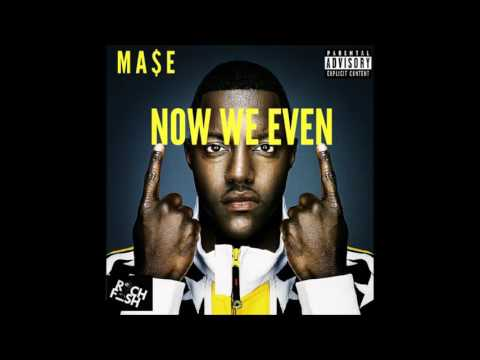 Mase Now We Even MIXTAPE Verses 2012 2016