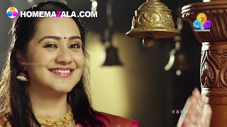 Manjal Prasadam | Flowers | Ep# 1