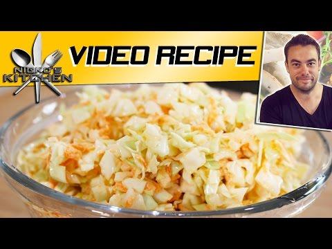 Nickos Kitchen  YouTube