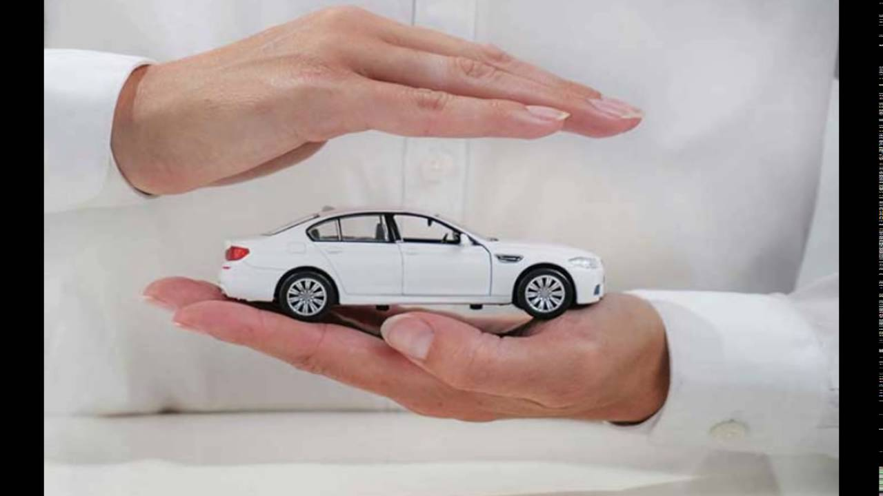 Cars Insurance Quote Low Insurance Quotes For Cars  Youtube
