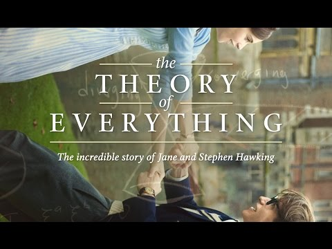 Unlocking the Mind - The Theory of Everything Trailer Music (Longer Version HD)